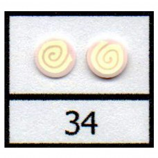 Fimo 034