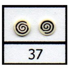 Fimo 037