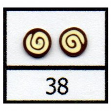 Fimo 038