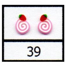 Fimo 039