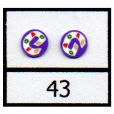 Fimo 043