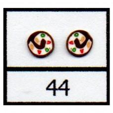 Fimo 044