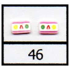 Fimo 046
