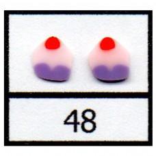 Fimo 048