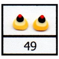 Fimo 049