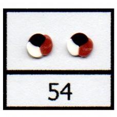 Fimo 054