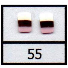 Fimo 055