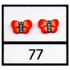 Fimo 077
