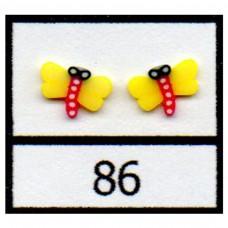 Fimo 086