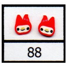 Fimo 088