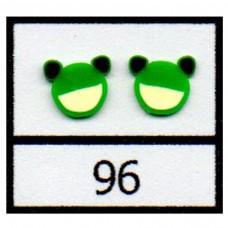 Fimo 096