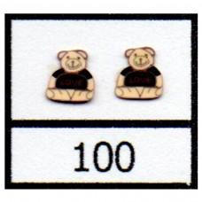 Fimo 100