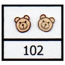 Fimo 102