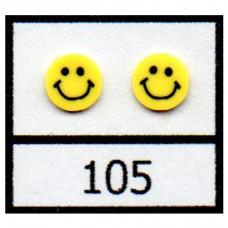 Fimo 105