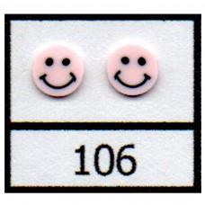 Fimo 106