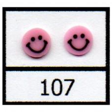 Fimo 107