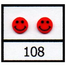 Fimo 108