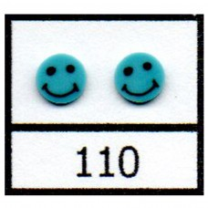 Fimo 110
