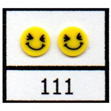 Fimo 111