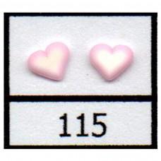 Fimo 115
