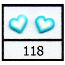 Fimo 118