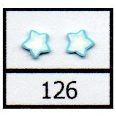 Fimo 126