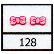 Fimo 128