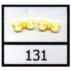 Fimo 131