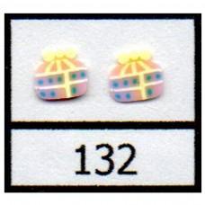 Fimo 132