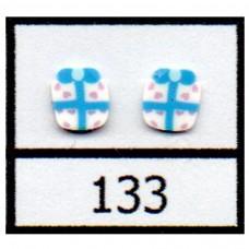 Fimo 133