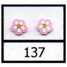 Fimo 137