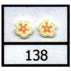 Fimo 138