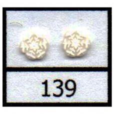Fimo 139