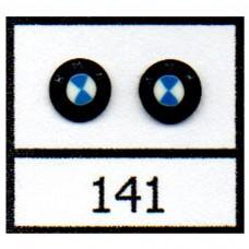 Fimo 141
