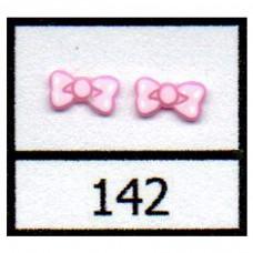 Fimo 142