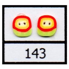 Fimo 143