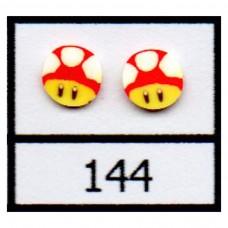 Fimo 144
