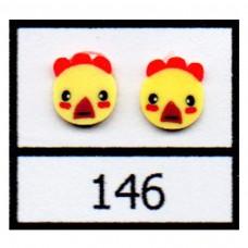 Fimo 146
