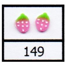 Fimo 149