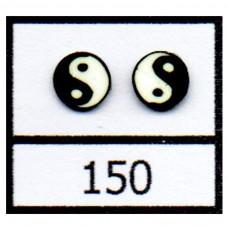 Fimo 150