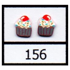 Fimo 156
