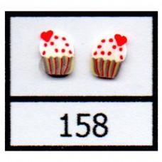 Fimo 158