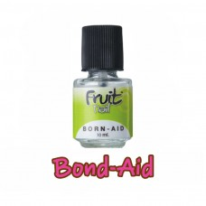 BondAid FruitNail 10ml