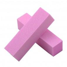บล็อกสีชมพู