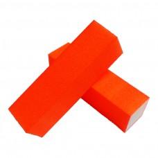 บล็อกสีสะท้อนแสงส้ม