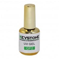 TopGel Keystone ทอง